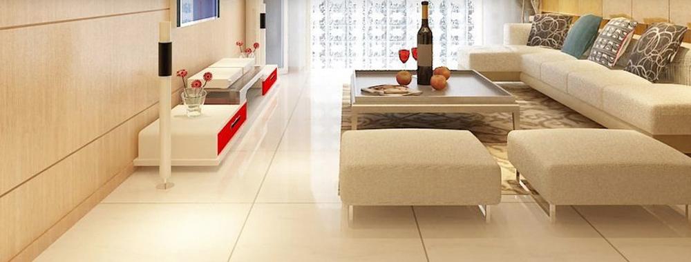 Bathroom Tiles Price In Coimbatore With Creative Photo
